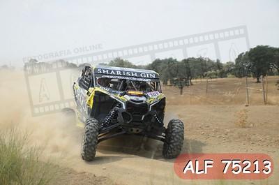 ALF 75213
