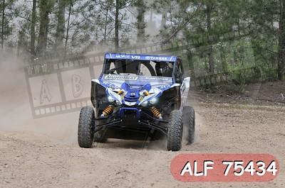 ALF 75434