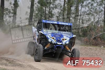 ALF 75432