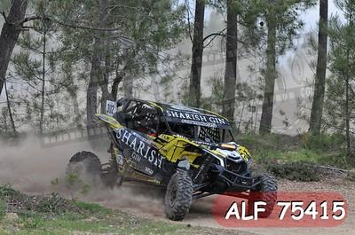 ALF 75415