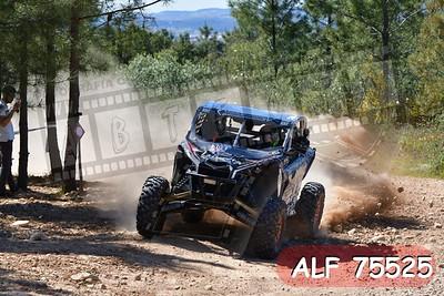 ALF 75525