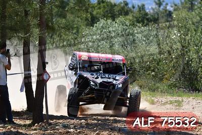 ALF 75532
