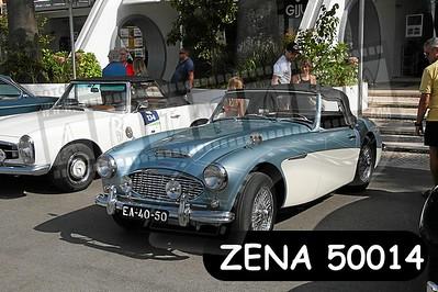 ZENA 50014
