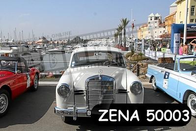 ZENA 50003