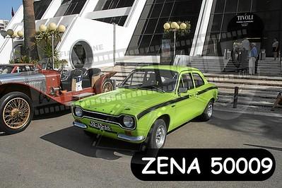 ZENA 50009