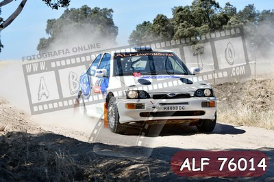 ALF 76014