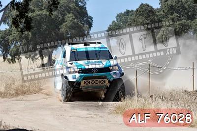ALF 76028
