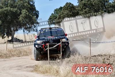 ALF 76016