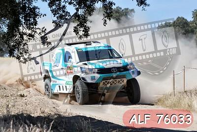 ALF 76033