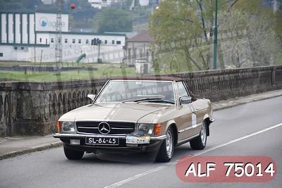 ALF 75014
