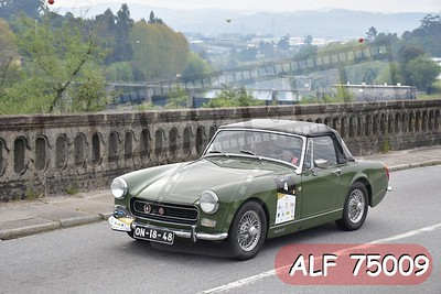 ALF 75009