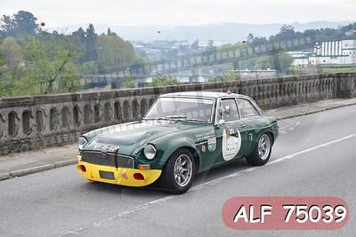 ALF 75039
