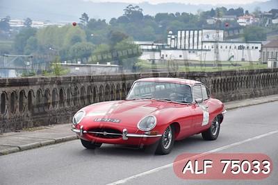 ALF 75033
