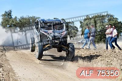 ALF 75350