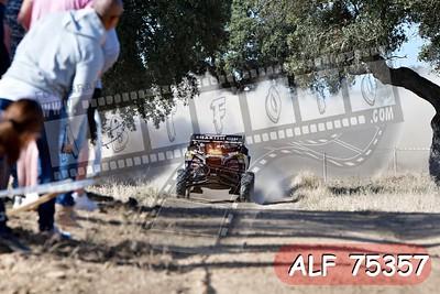 ALF 75357
