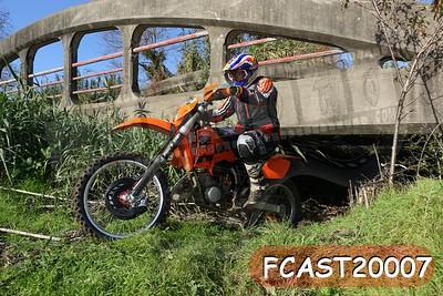 FCAST20007