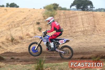 FCAST21101