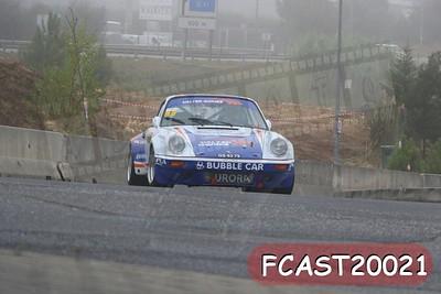 FCAST20021