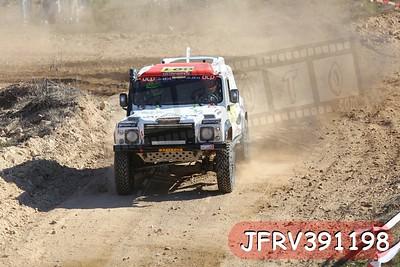 JFRV391198