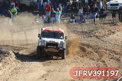 JFRV391197