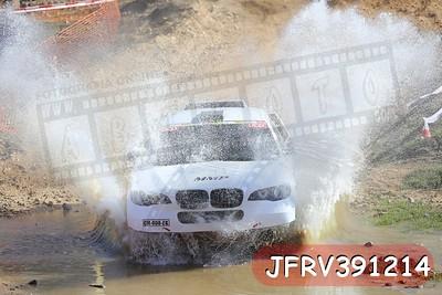 JFRV391214