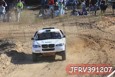 JFRV391207