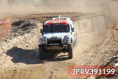 JFRV391199