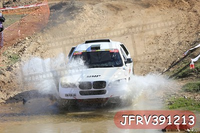JFRV391213