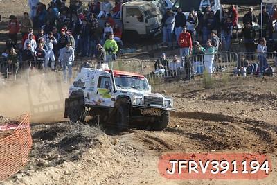 JFRV391194
