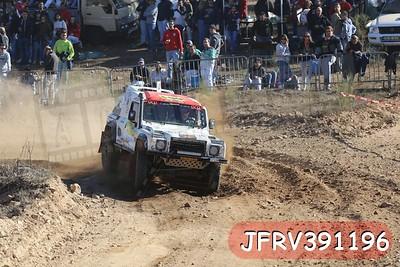 JFRV391196
