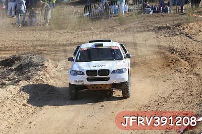 JFRV391208