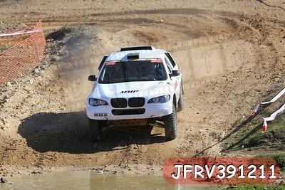 JFRV391211