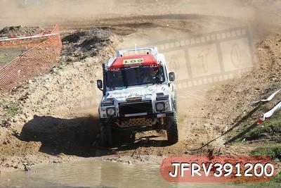 JFRV391200