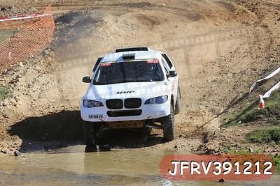 JFRV391212