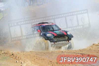 JFRV390747