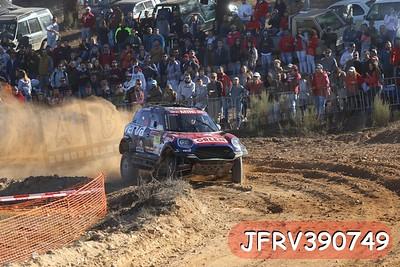 JFRV390749