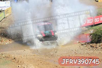 JFRV390745