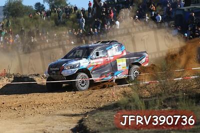 JFRV390736