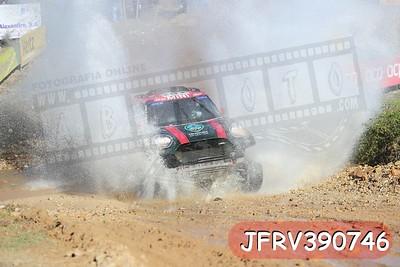 JFRV390746