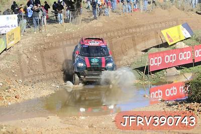 JFRV390743