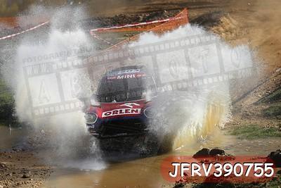 JFRV390755