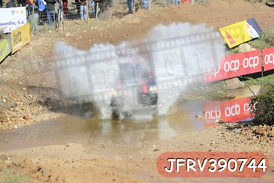 JFRV390744