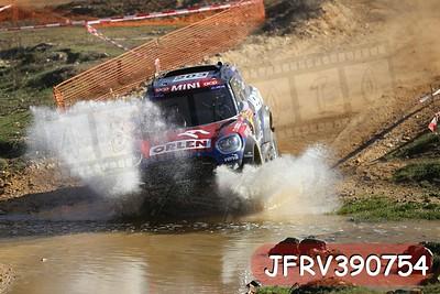 JFRV390754