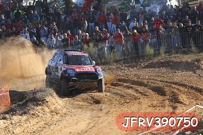 JFRV390750
