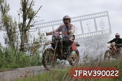 JFRV390022