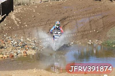 JFRV391874