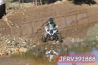 JFRV391888