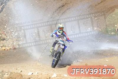 JFRV391870