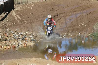 JFRV391886