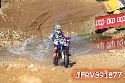JFRV391877